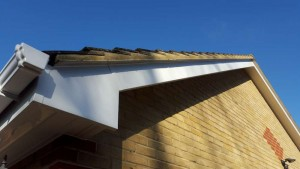 Easy Fascias for Kent Fascias (6)