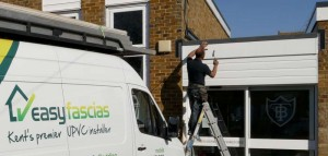 Easy Fascias for Kent Fascias (7)