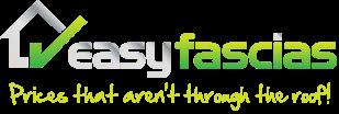 Easy Fascias